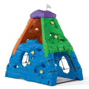 Bộ leo núi hình kim tự tháp Mã DK 025-7